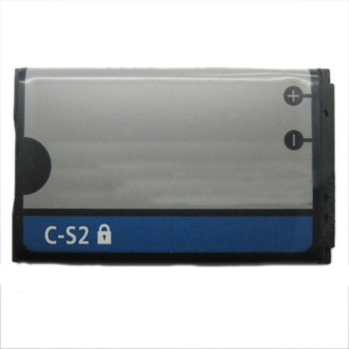 For BlackBerry Curve 9330 Battery