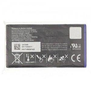 For BlackBerry Q10 Battery