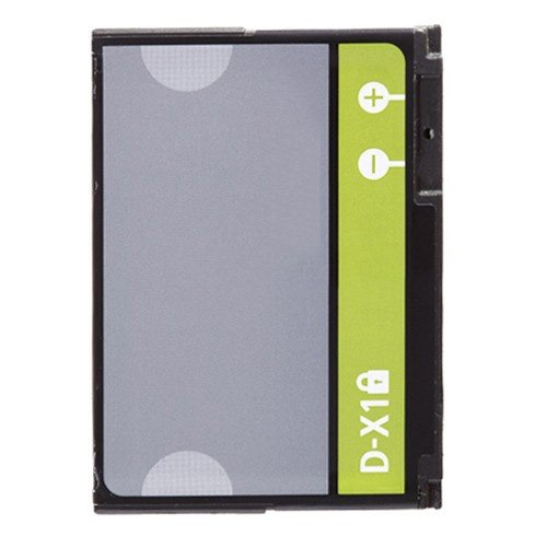 For BlackBerry Curve 8900, Storm 9500, 9530, 9520, 9550,Tour 9630 Battery