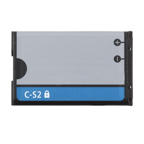 For BlackBerry Curve 3G Battery