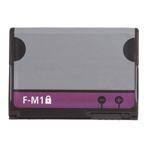 For BlackBerry Pearl 3G 9100 Battery
