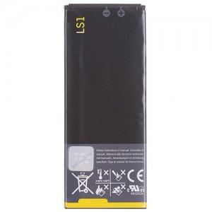 For BlackBerry Z10 Battery