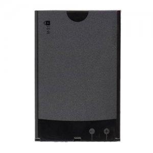 For Blackberry Bold 9000 / 9700 Battery
