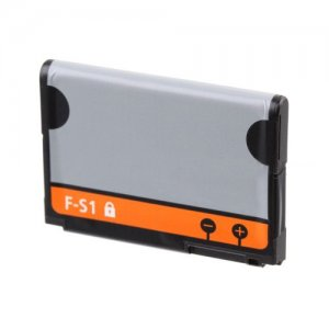 For BlackBerry Torch 9800 Battery