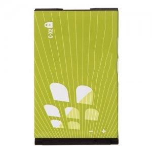 For BlackBerry 8800 Battery
