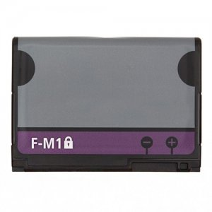 For BlackBerry Style 9670 Battery