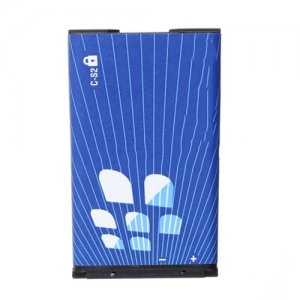 For BlackBerry Curve 8300, 8310/8320/8330, 8520, 8530, 8350i, 7130 Series, 8700 Series Battery