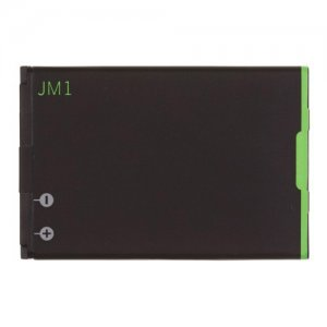 For BlackBerry Bold Touch 9900, 9930, Torch 9860, Curve 9380, Bold 9790 Battery