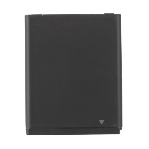 For HTC T-Mobile HD7 Battery