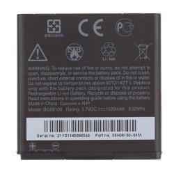 For HTC Sensation 4G Battery