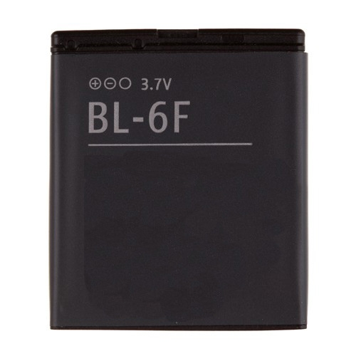For Nokia N95 Battery