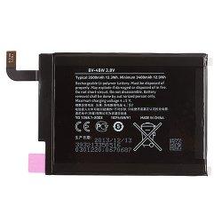 For Nokia Lumia 1520 Battery