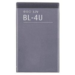 For Nokia C5-03 (BL-4U, 1000 mAh) Battery