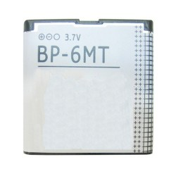 for Nokia N81,N81 8GB Battery