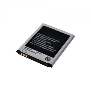 For Samsung Galaxy S III (S3) GT-I9300 Battery