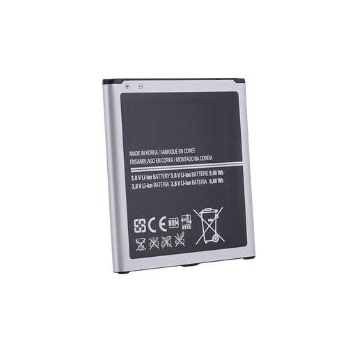 For Samsung i9500 Battery