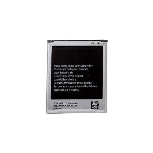 For Samsung S3 Mini i8190 Battery
