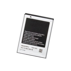 For Samsung Galaxy Ace S5830/S5830I Battery