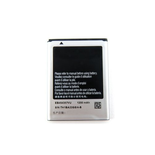 For Samsung Galaxy Y GT-S5360 Battery