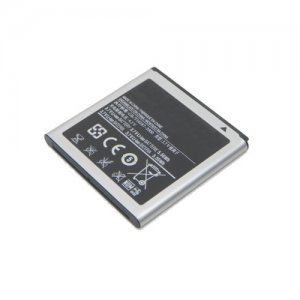 For Samsung Galaxy S Advance i9070 Battery