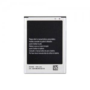 For Samsung Galaxy S4 Mini i9190 / i9195 Battery