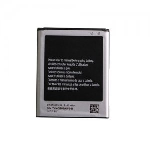 For Samsung Galaxy Grand Duos I9082 Battery