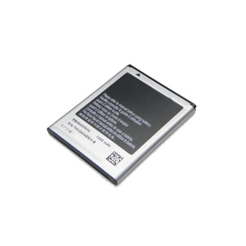 For Samsung Galaxy W i8150 Battery