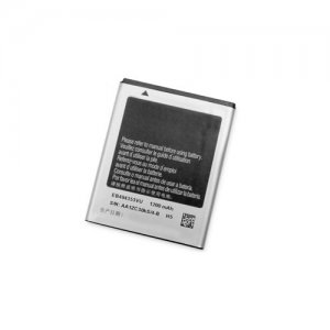 For Samsung Galaxy Mini S5570 Battery