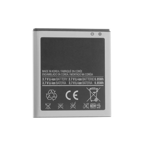 For Samsung SGH-T989 Battery