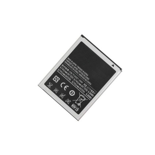 For Samsung W999 Battery
