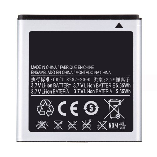 For Samsung Galaxy S 4G SGH-T959V Battery