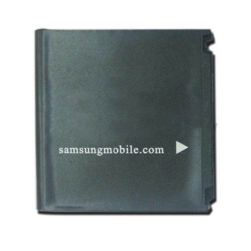 For Samsung Reclaim M560 Battery
