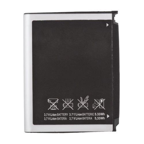For Samsung Nexus S GT-I9020T Battery