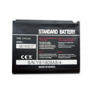 For Samsung BlackJack II i617 Battery