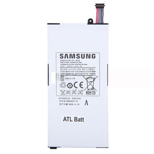For Samsung Galaxy Tab SCH-I800 Battery