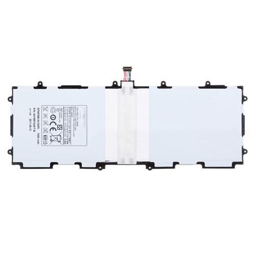 For Samsung Galaxy Tab 10.1 P7500 Battery