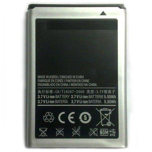 For Samsung Intercept M910 Battery