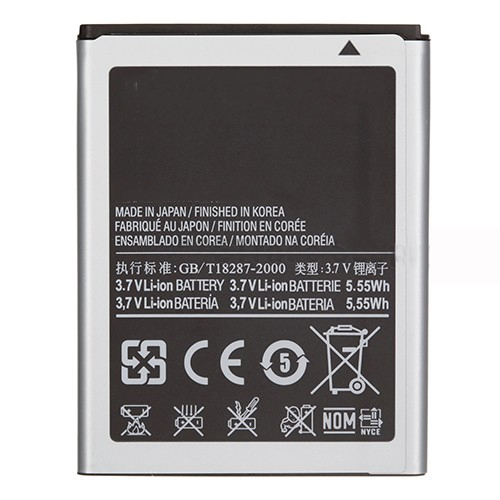 For Samsung Focus Flash SGH-I677 Battery
