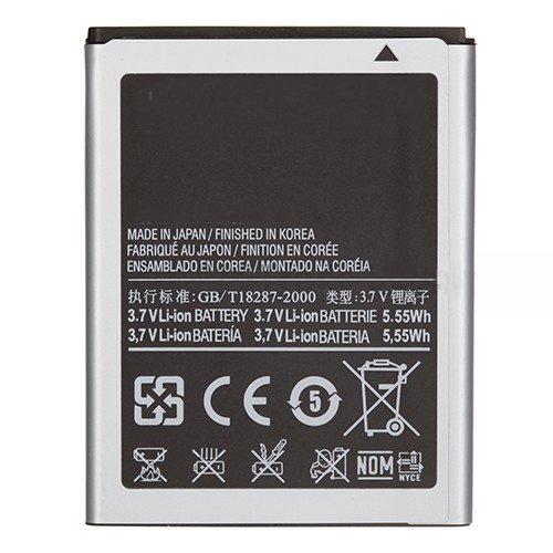 For Samsung Focus Flash SGH-I677 Battery