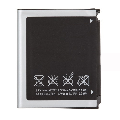 For Samsung Propel A767 Battery