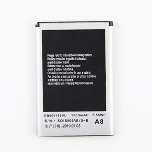 For Samsung Acclaim R880 Battery