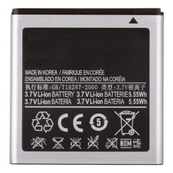 For Samsung Captivate I896 Battery