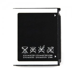For Samsung Behold SGH-T919 Battery