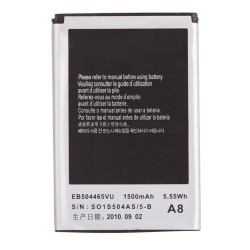 For Samsung Apollo I5800 Battery