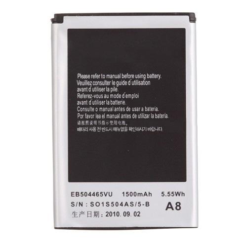 For Samsung Apollo I5800 Battery
