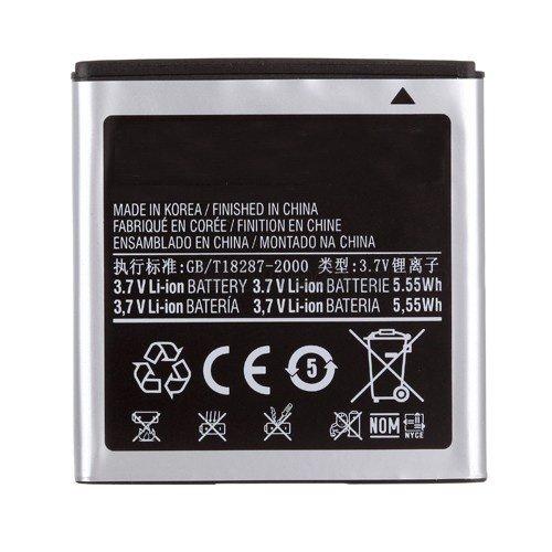 For Samsung Captivate I897 Battery