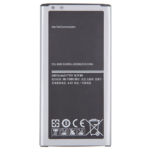 For Samsung Galaxy S5 SM-G900R4 Battery