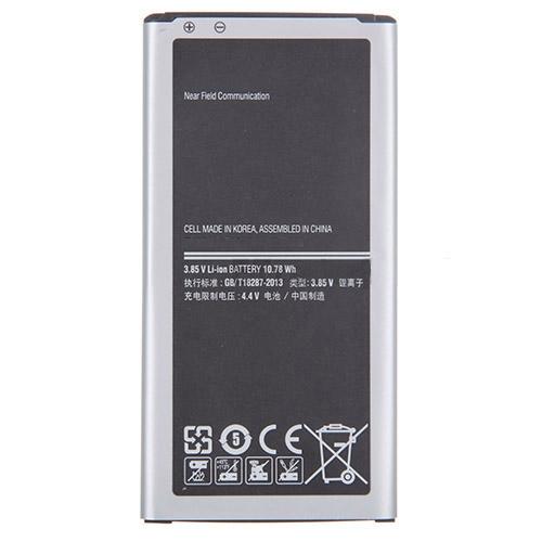 For Samsung Galaxy S5 SM-G900V Battery