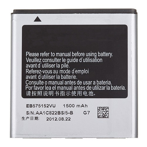 For Samsung Galaxy S Epic 4G SPH-D700 Battery