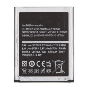 For Samsung Galaxy S III R530 Battery
